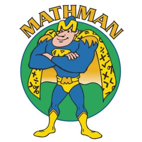 IMAGE: http://mathmanhere.tripod.com/Mathman_new.jpg